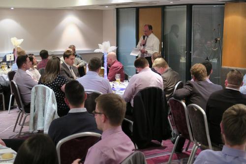 160503-10-Dean-Finch-delegates