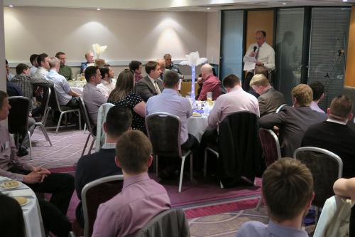 160503-11-Dean-Finch-delegates