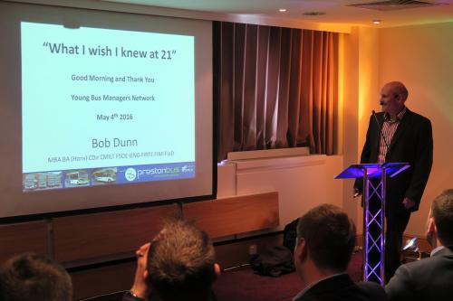 160504-07-Bob-Dunn